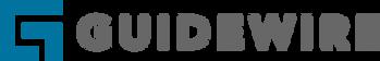 guidewire_logo_color_web.png