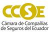 camara_de_compañias_de_seguros_del_ecuador.png