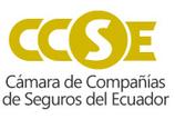 camara_de_compañias_de_seguros_del_ecua