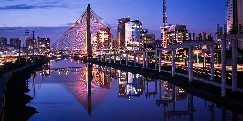 ISB 2020 - Insurance Summit Brazil 2020 (2)