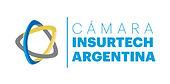 Camara Insurtech Argentina.jpeg