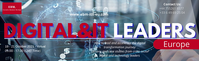 D&IT EU_2021_Banner_1036x320.png