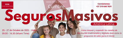 SML 2021_Banner_1036x320.png