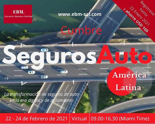 SAL 2021_Brochure_Front Page.jpg