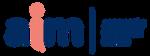 AIM_-02 (1).png