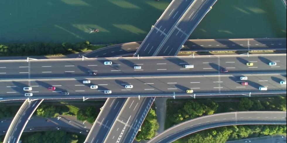 Seguros Auto América Latina 2021