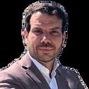 Cesar%20Antonio%20Michelon%20Fernandez_e