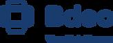 Bdeo_Logo_Slogan_CMYK_Blue.png