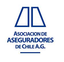 Logo_Associacion de Aseguradores de Chil