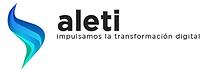 aleti logo 300x300_cropped.bmp