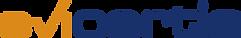 logo-evicertia-400.png