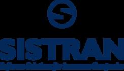Logo SISTRAN con tagline 300px.png