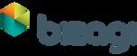 logo-blue-1920 (1).png