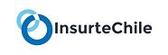 insurtech_chile Logo.png