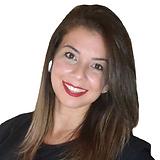 Claudia Avila 2.png