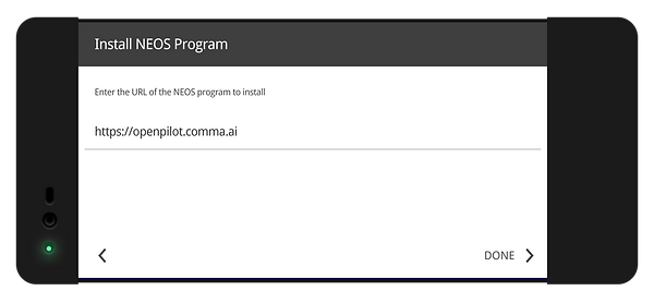 install openpilot.png