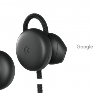Google Pixel Buds: How well do they actually work?