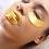 Thumbnail: X08 Placenta Stem Cell Lip Mask