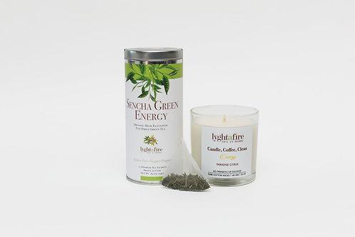 Energy Gift Set