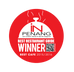 We Won!!! The Best Cafe in Penang Award 2015/2016