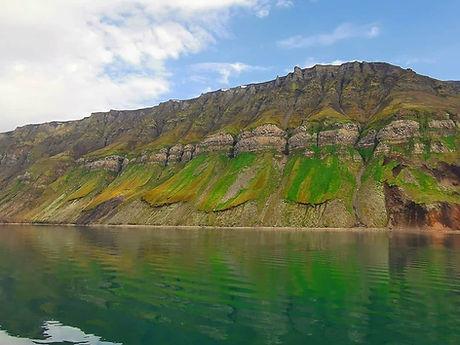 Fuglefjella Vides bild.jpg