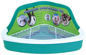 rabbit_litter_box-removebg-preview.png