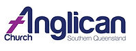 anglican-church-southern-qld-logo.jpg