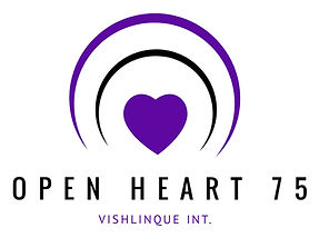 OPEN HEART 75 Official Logo.jpg