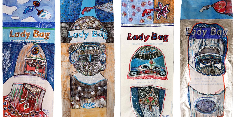 LADY BAGS index .jpg