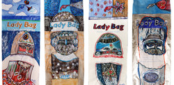 LADY BAGS index .jpg