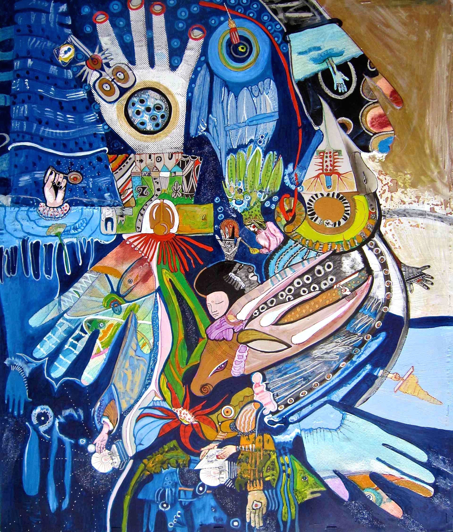 Los.dreams.de.Beatriz.web.jpg