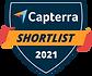 CAP_Badge_Shortlist_2021_Full-Color (1).png