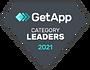 2021-badge-get-app-leader_3x.png