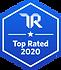 trustradius-top-rated-2020-01.png