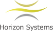 logo_HorizonSystems.png