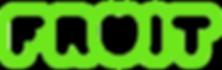 neon mint logo.png