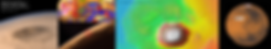 Top Banner.png