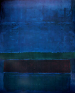 blue-green-brown-rothko.jpg