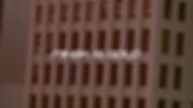 Screenshot 2020-01-28 at 12.53.34.png