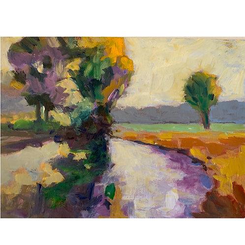 Ripple River