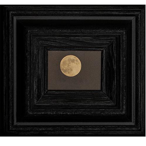 Gilded Light- Full Moon