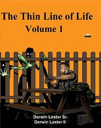 Mark Baker Cover paperback6000.jpg