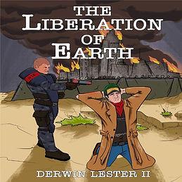 2021 Liberation cover.jpg
