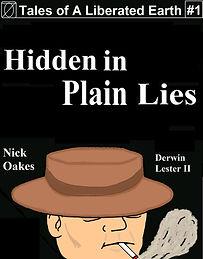 Hidden in plain lies ebook cover alternate 2.jpg