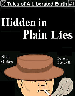 Hidden in plain lies ebook cover alterna