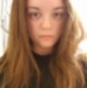 Cassie Poormokhter.jpg