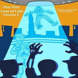 Thin line 2 audio cover.jpg