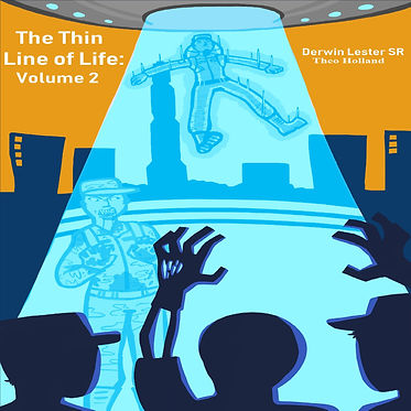 Thin line 2 audio cover.jpg