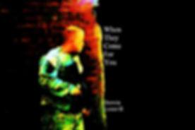 Cover image paperback.jpg
