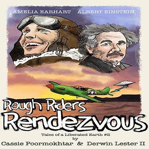 RRR audio cover.jpg